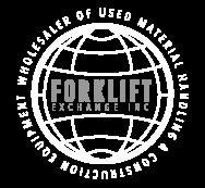 forkliftex